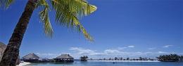 マリバゴ ブルーウォーター ビーチ リゾート イメージ画像
