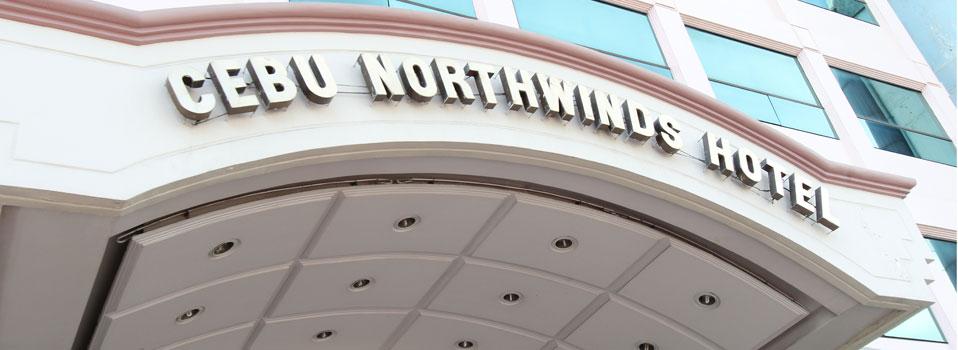 セブ ノースウィンズ ホテル