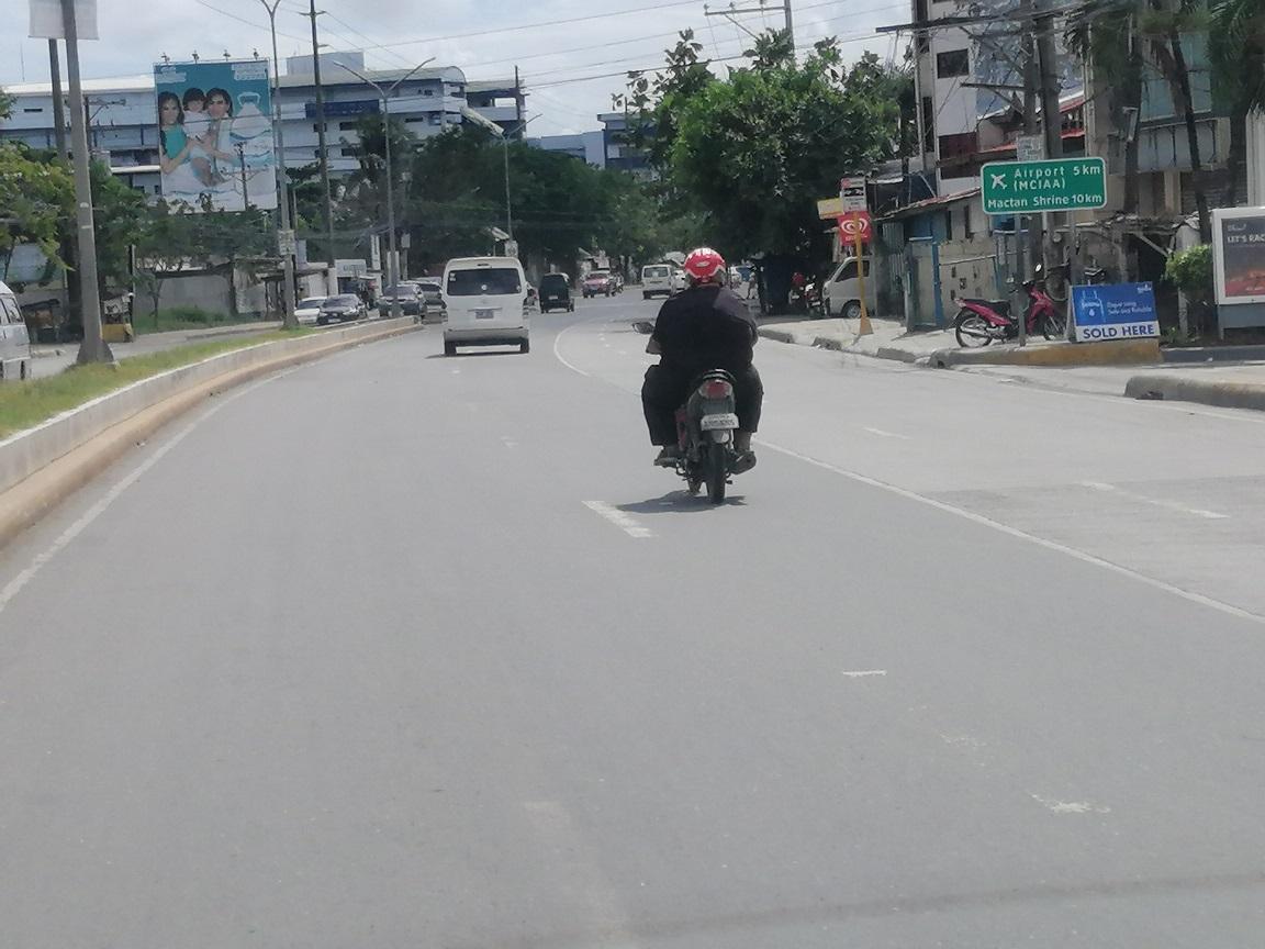 バイクもつらいよ。のサムネイル