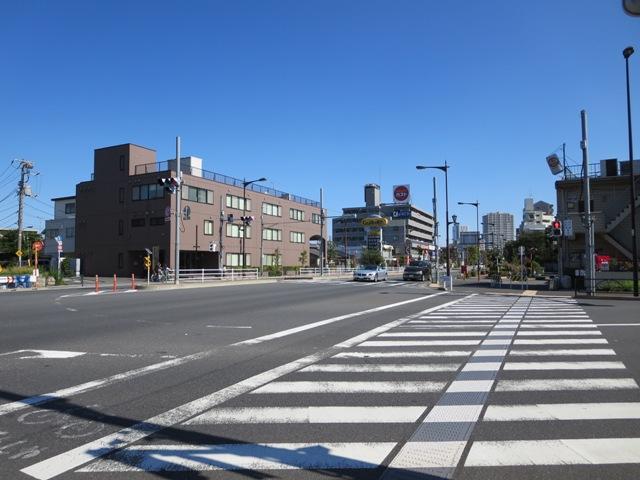 日本へ その②のサムネイル