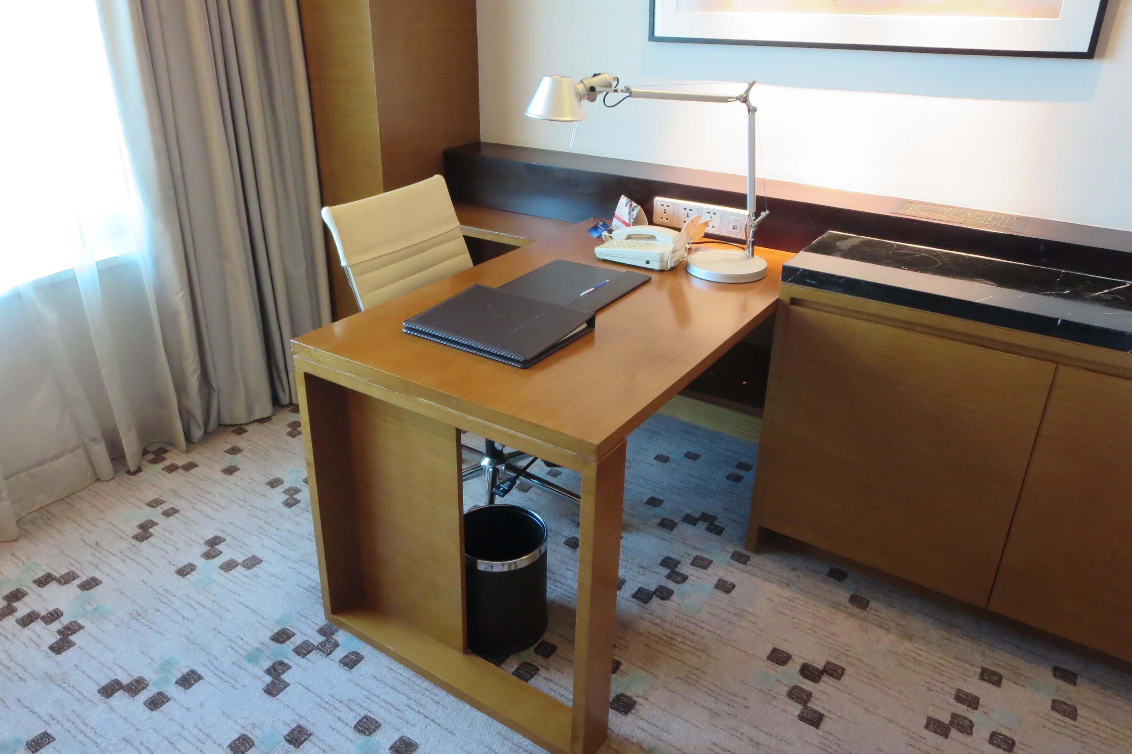 ラディソン・ブル・ホテル&リゾーツ スーペリア(イメージ)